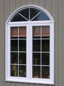 11618876-vinyl-window
