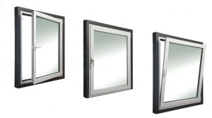 Double-Glazing-Tempered-Clear-Glass-Aluminum-Tilt-and-Turn-Windows