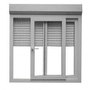 Top-Quality-Aluminium-Window-Shutter-monoblock-