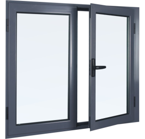 aluminum-casement-window-300x287